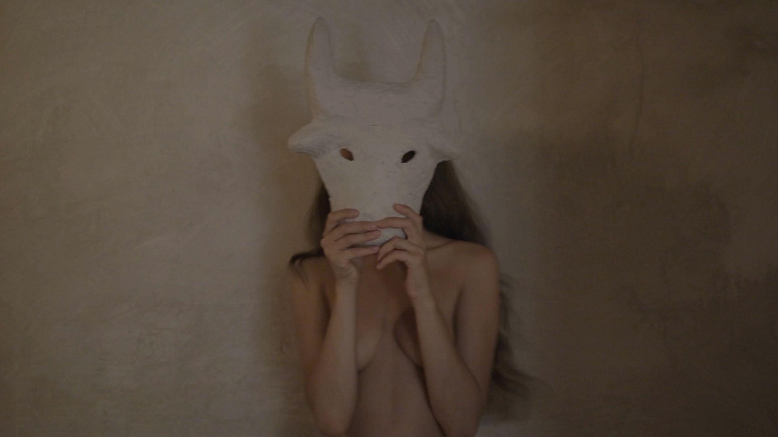 Minotauros-cover